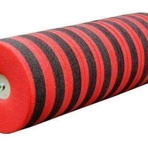 Kaira Foam Roller 40cm