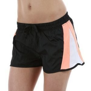 Kallie Training Shorts