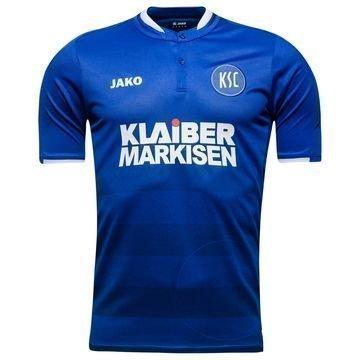 Karlsruher SC Kotipaita 2016/17