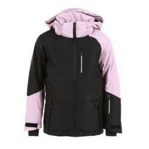 Kaya Girls Jacket