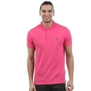Kelso Polo Shirt