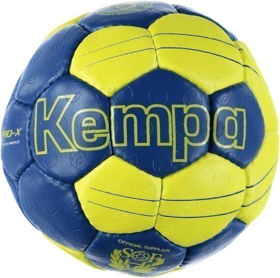 Kempa Pro X Shf Käsipallo