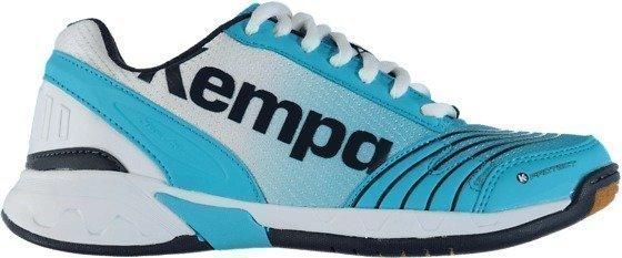 Kempa W Attack Three Käsipallokengät