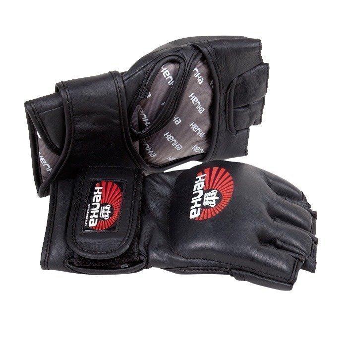 Kenka MMA Hanskat 2.0
