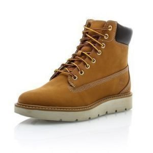 "Kenniston 6"" Lace-Up Boot"