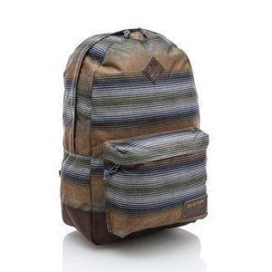 Kettle Pack