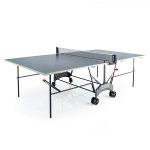 Kettler Axos Outdoor 1 Pöytätennispöytä Ulkokäyttöön