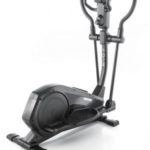 Kettler Crosstrainer Rivo 2