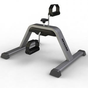 Kettler Movement Trainer Harjoituslaite