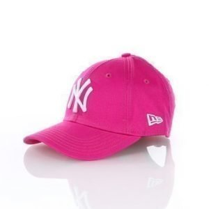 Kids 940 MLB League Basic Yankees