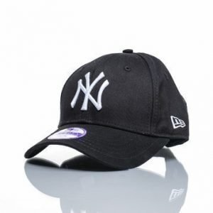 Kids 9Forty MLB League Basic NY Yankees