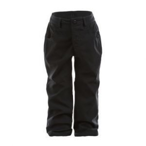 Kids Clamber Pants