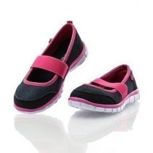 Kids Low Sandal