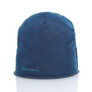 Kids Toasty Top Hat
