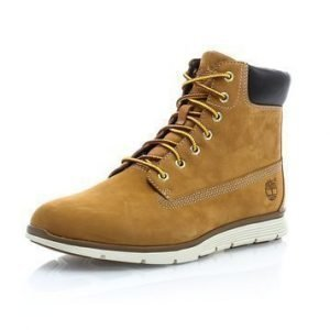 "Killington 6"" Boot"