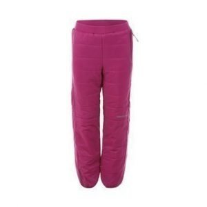 Kilpa Padded Kids Pants