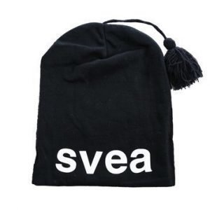 Kim Hat