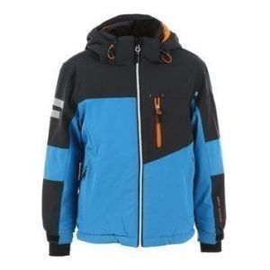 Kimberley Ski Jacket 10 000 mm
