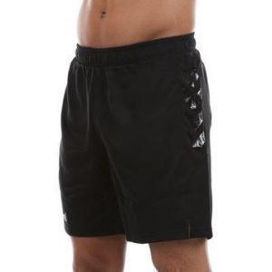 Kinetic Premium Shorts