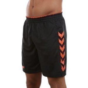 Kinetic Shorts