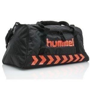 Kinetic Sport Bag