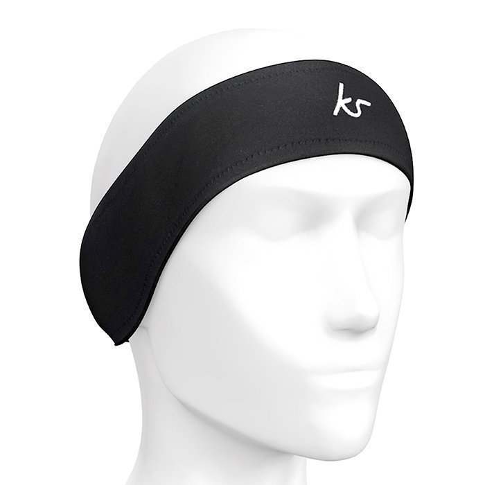 Kitsound Headphones Headband 3