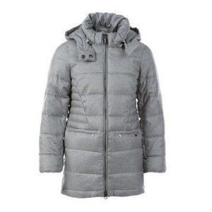 LG Control Jacket