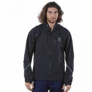 L.I.M III Jacket