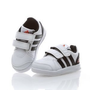 LK Trainer 7 CF Toddler