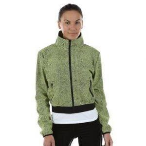 LTHS Lux Reflective Jacket