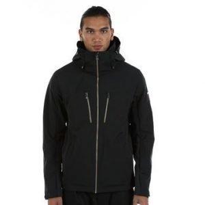 Lanzo Jacket