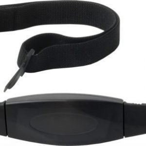 Lavod Heart Rate Strap