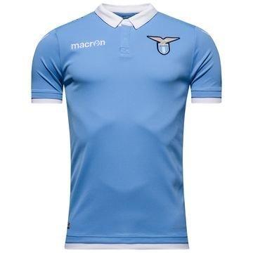 Lazio Kotipaita 2016/17