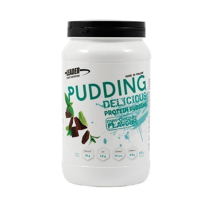 Leader Pudding 600 g