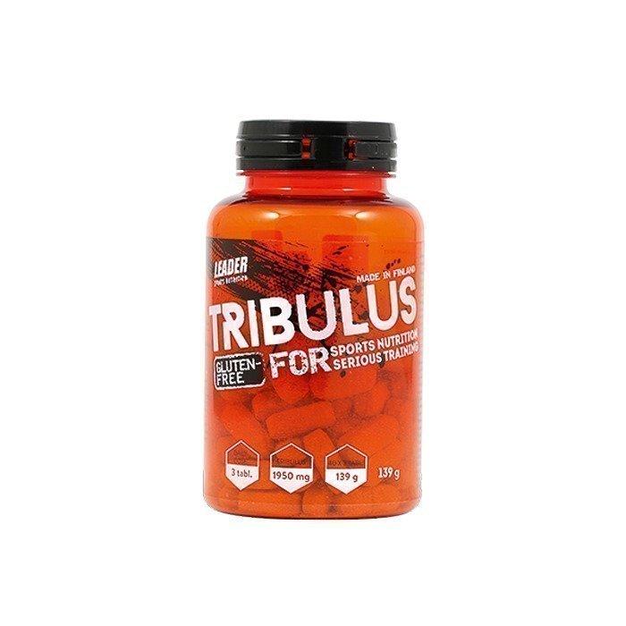 Leader SN Tribulus 120 tabs