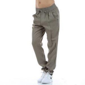 Leah Pants