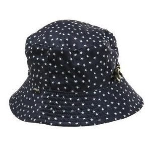 Leeds Sun Hat