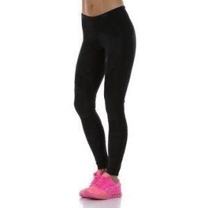 Leg Balance Calf Tight