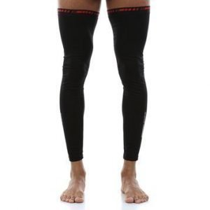 Leg Warmers AquaRepel