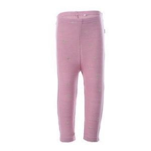 Leggings Merino Wool