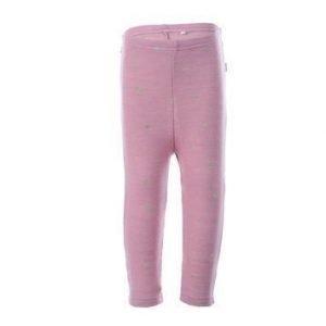 Leggings Merino Wool