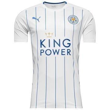 Leicester City 3. Paita 2016/17