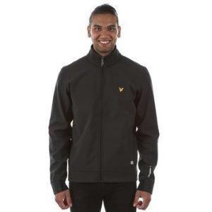Leithen Jacket