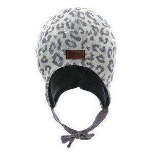 Leopra Baby hat