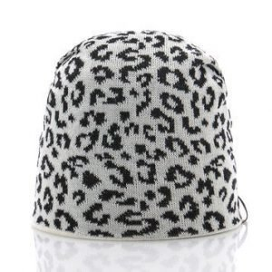 Leopra Long Hat Jr