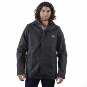 Lerwick Rain Jacket