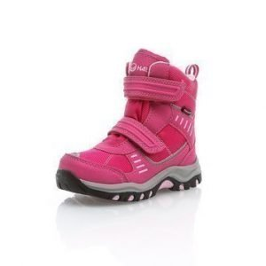 Letta DX Jr Snowboot