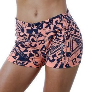 Letter Nylux Hot Short