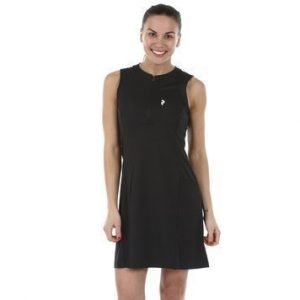 Leyland Dress