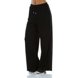 Li Loose Pants